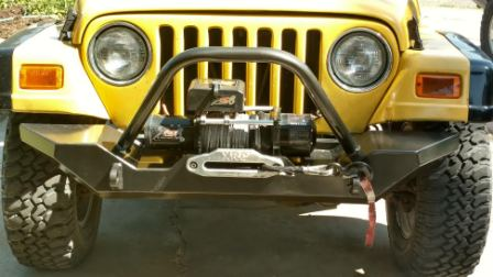 1987-2006-Jeep-Wrangler-YJ-TJ-DIY-KIT-6