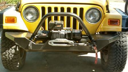 1987-2006-Jeep-Wrangler-YJ-TJ-DIY-KIT-6