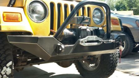 1987-2006-Jeep-Wrangler-YJ-TJ-DIY-KIT-7