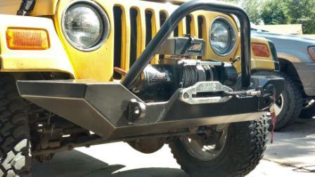 1987-2006-Jeep-Wrangler-YJ-TJ-DIY-KIT-7