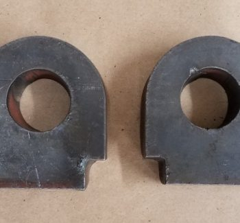 3422-Weld-Thru-Shackle-Tabs-1