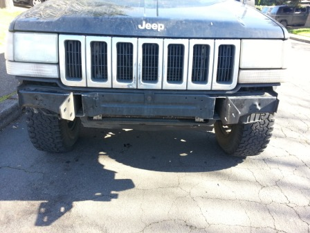 93-98-ZJ-Grand-Front-Bumper-Mounting-Brackets-3