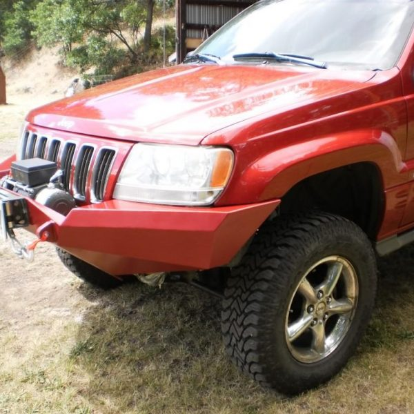 99-04-WJ-Front-Winch-Kit-3-600×600