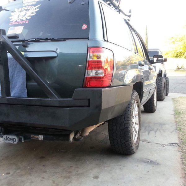 99-04-WJ-Grand-Cherokee-Rear-Bumper-KITS-1-600×600