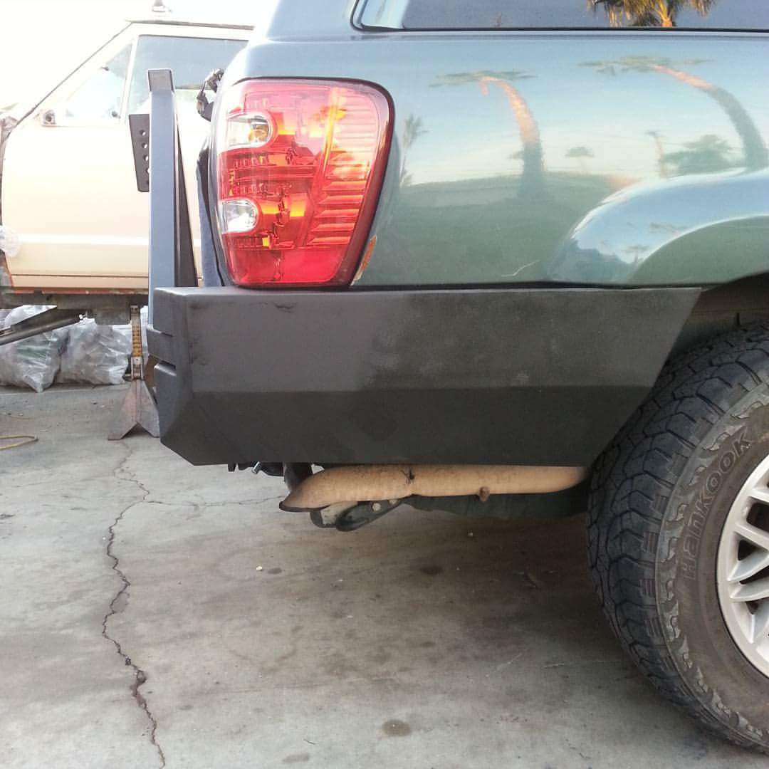 99-04-WJ-Grand-Cherokee-Rear-Bumper-KITS-2