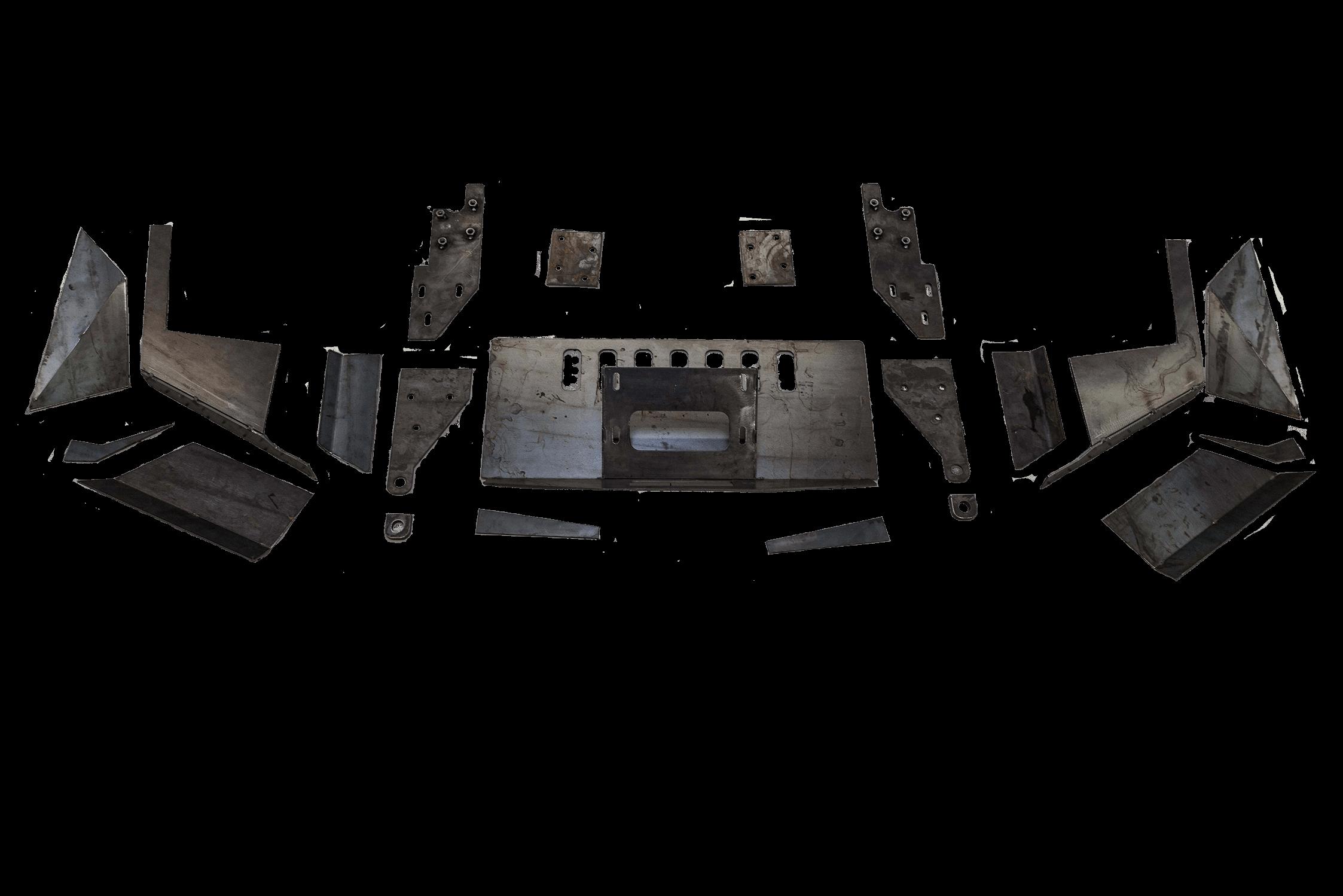 Front-Banner-Parts-6
