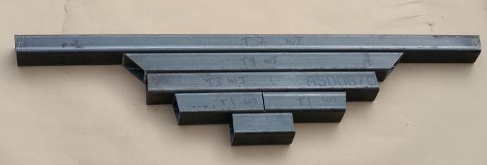 Tire-Carrier-Tube-Steel-for-WJ-Rear-Bumper-2