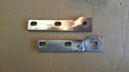 XJ-Rear-Unibody-Tie-in-brackets-1