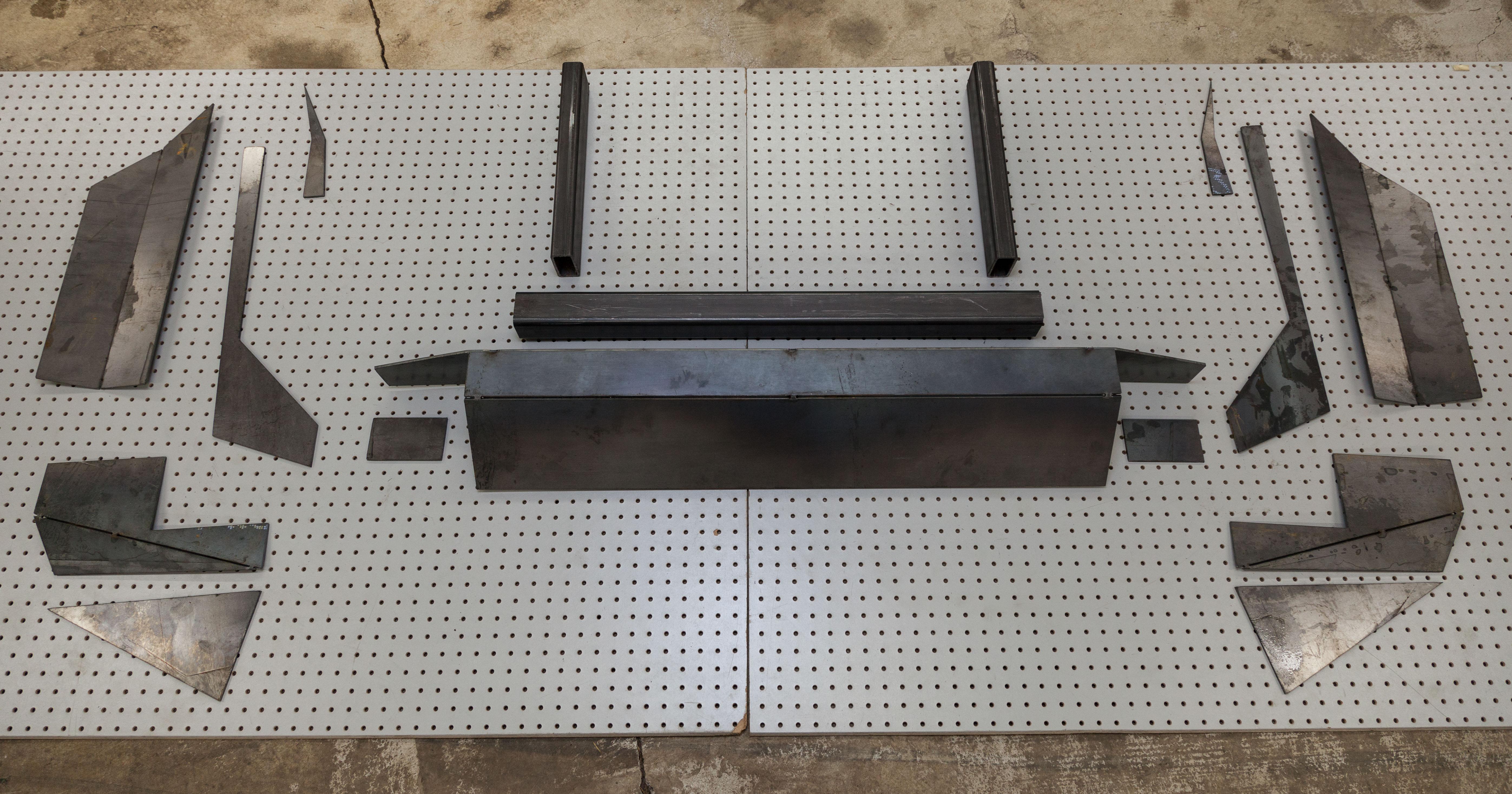 ZJ-Rear-Standard-Kit-1