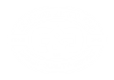 GG Custom Metal Fab