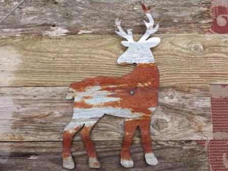 DeerBodyCorrugated (2)