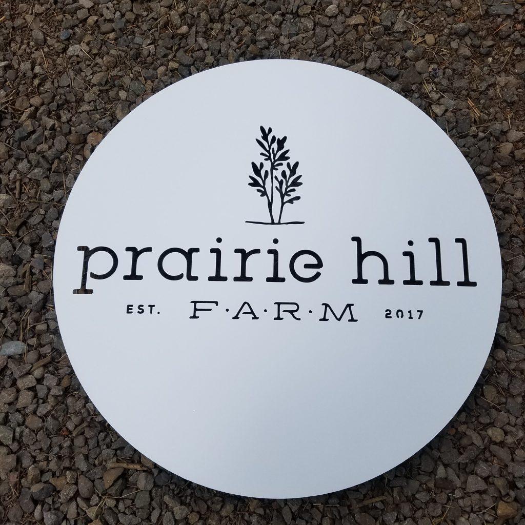 PrarieHill (6)